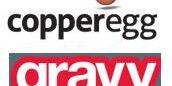 Copperegg And Gravy