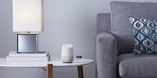 Gh Livingroom Google