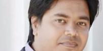 Vishwa Nigam