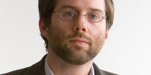 Alex Heneveld