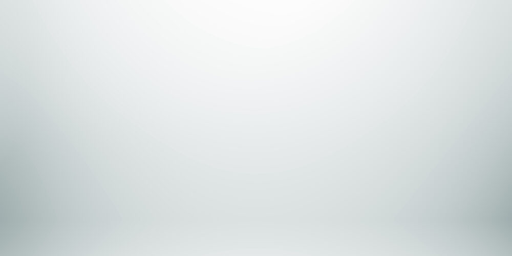 Background Cloud