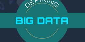 Bigdata Image
