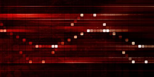 Breach Data