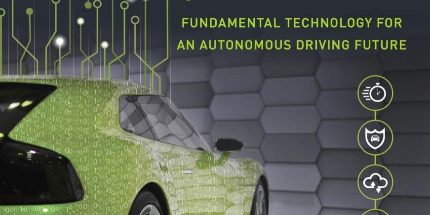 Car Future