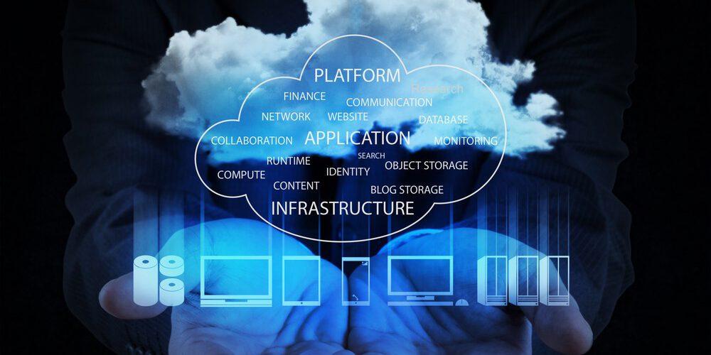 Cloud Build Scale