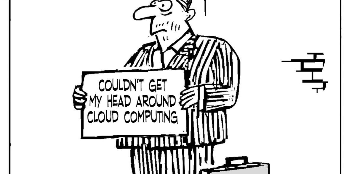 Cloud 30