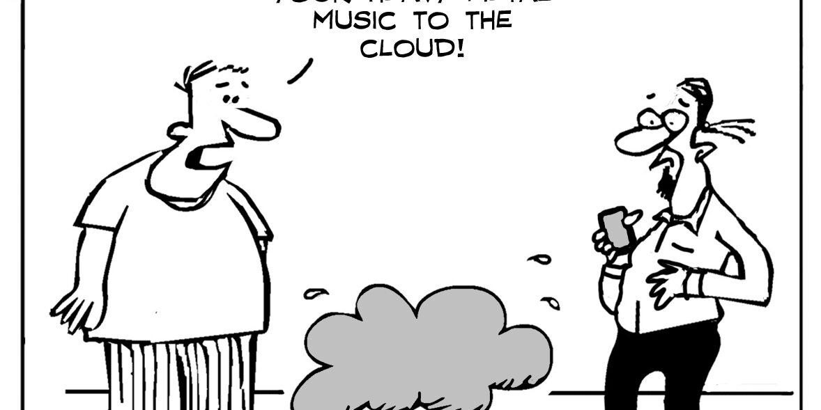 Cloud 33