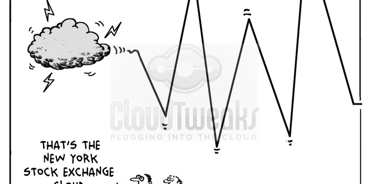 Cloud 56 W
