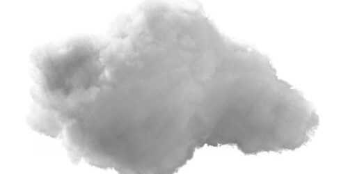 What Is Cloud Computing - Setup Your Own Cloud Server