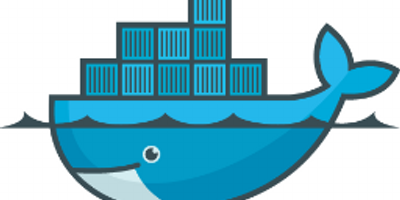 Container As A Service Docker