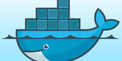 Docker What Is