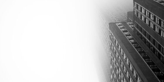Fog Computing The Historty of cloud computing