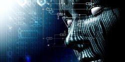 Hacker Robots