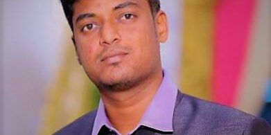 Deepak Jayagopal