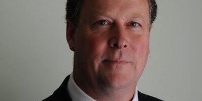 Jim Vogt