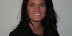 Kim Kuhlmann
