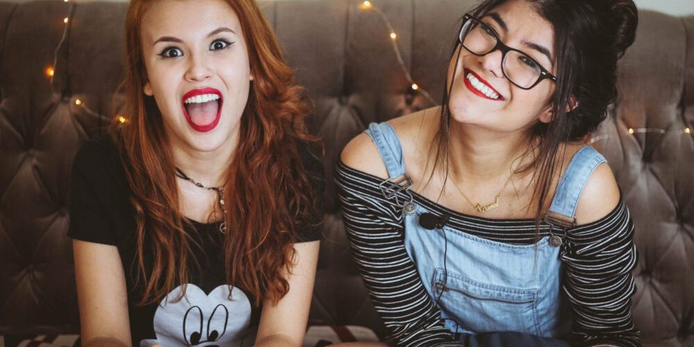 Millennials' Video Obsession Is Transforming Your Office: Are You Adapting?