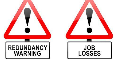 Redundancy Warning