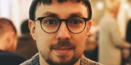 Richard Gall