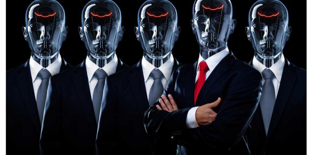 Roboinvestor Group