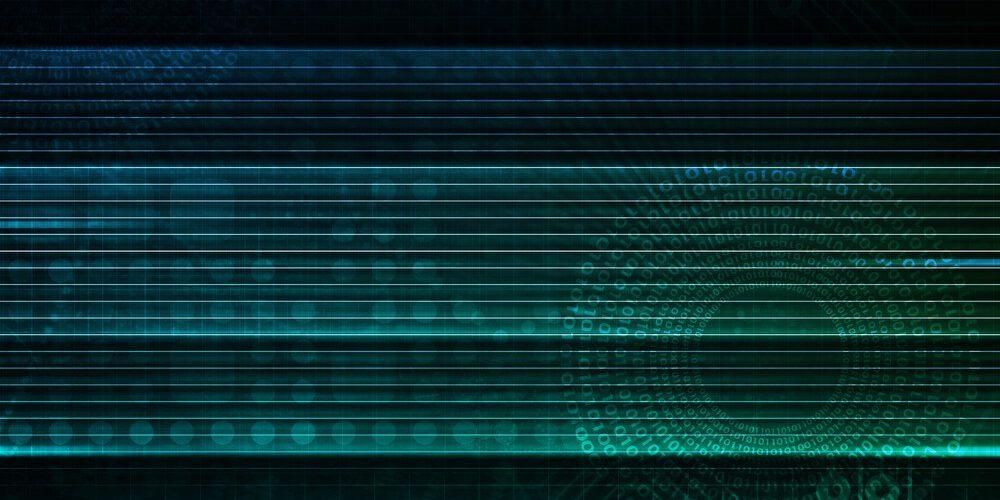 Security Breach 10 Useful Cloud Security Tools
