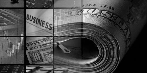 Financial Sector Predictions