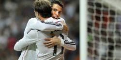 Sports Madrid