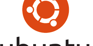 Ubuntu Logo112