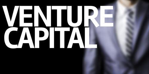 Venture Capital Cloud