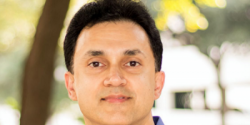 Vineet Misra Lifesize