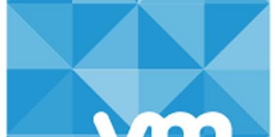 Vmware 400x400