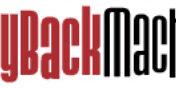 Wayback Machine Logo